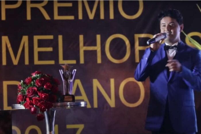 Video Completo Revista Vulque 2017