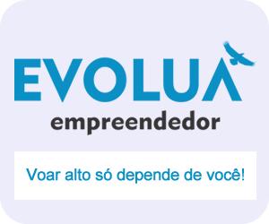 evoluaempreendedor